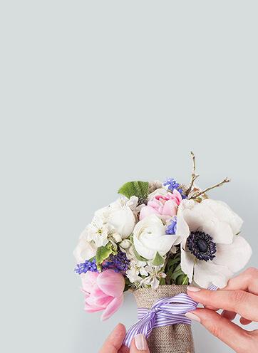 Anniversary Flowers Uxbridge